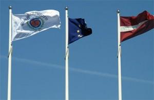 riga-gestalt-institut-flags