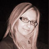 Linda Riekstiņa-Avotiņa - Geštaltterapeite