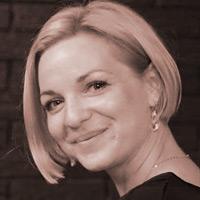 Rita Strautmane - Gesrtaltterapeite