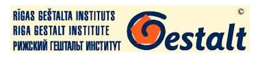 Rīgas Gestalt institūts