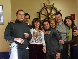 RGI - 2004